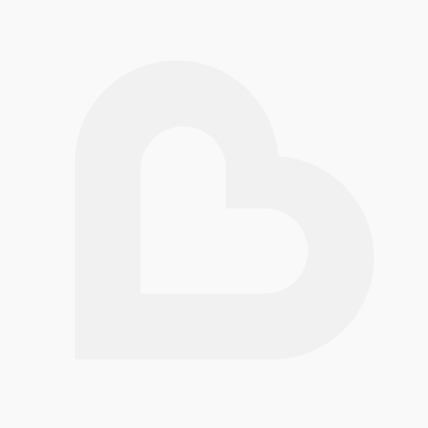 LATCH™ Sterilize™ Bags - 6 Pack