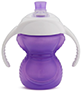 Lock® Cup Purple